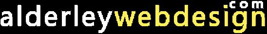 Alderley Web Design